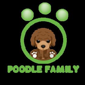 Poodlefamily
