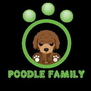 poodle_logo